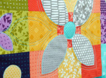 mini-quilt-free-pattern-color-play