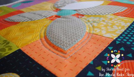 mini-quilt-with-raised-motif
