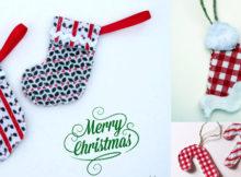 christmas-ornaments-vintage