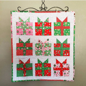 christmas-decor-mini-quilt