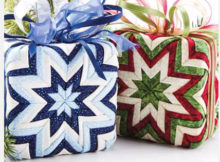 christmas-ornaments-no-sew-gift-boxes