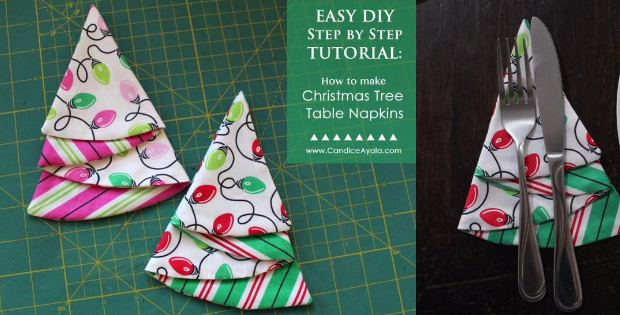 christmas-tree-table-napkins-free-pattern