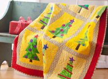 christmas-trees-wall-quilt