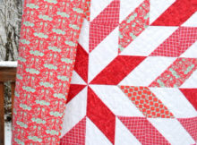 Free Quilt Patterns Page 16 Quilting Cubby