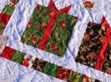 candy-cane-fabric-jolly-holly-christmas-present-quilt