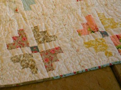 Carousel Quilt Adds Breathtaking Beauty To Your Home Quilting Cubby