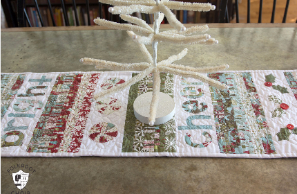 easy-jelly-roll-table-runner
