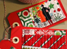 fabric-gift-tags