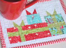gift-boxes-mug-rug