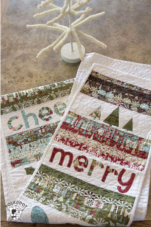 jelly-roll-pattern-christmas-table-runner