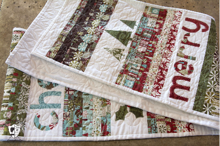 jelly-roll-table-runner-free-pattern