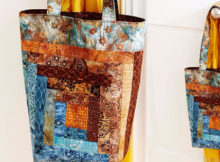 log-cabin-tote-batik-fabric-better-homes-and-gardens