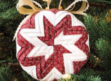 pinwheel-ornaments-no-sew