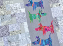 quilt-with-dogs-on-quilt-pattern