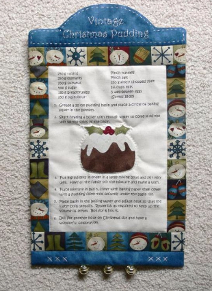 wall-hanging-with-recipe-pattern