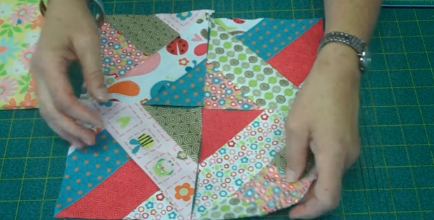 Make Your Own Jelly Roll Quilt Patterns For Girls And Boys ... : how to make your own quilt - Adamdwight.com
