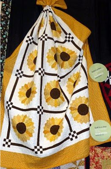 Delightful Dresden From Egg Money Quilts Quilting Cubby