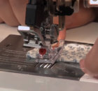 Thread Saver quilting tips