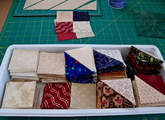 quarter inch seam rulers for hsts