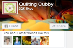 quilt patterns Facebook