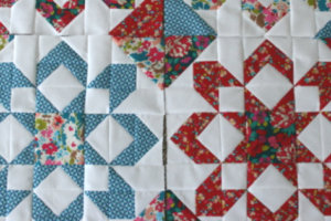Quilting Cubby – Quilting, sewing,free quilting patterns,quilting ... : free quilt videos - Adamdwight.com