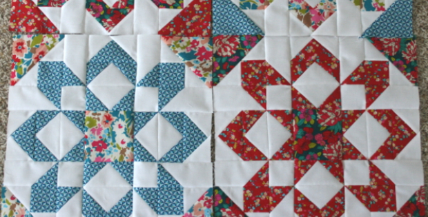 Fat Quarter Fireworks Quilt Celebrate The New Season Quilting Cubby
